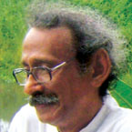 Sheikh Abdul Hakim