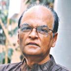 Khairul Alam Sobuj books