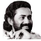 Rudro Muhommod Shohidullah
