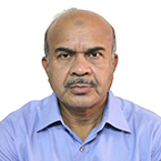 Shakil Kalam