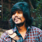 Faridul Ahsan Sourav