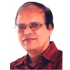 Atiur Rahman