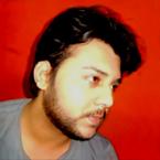 Shehzad Nayem Khan Turzo