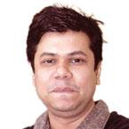Imrul Hasan books