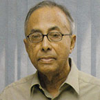 Dr. Rafiqul Islam