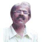 Faruk Nawaz
