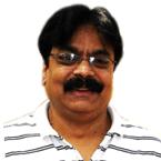 Lutfur Rahman Reton