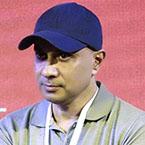 Mohammod Nazim Uddin