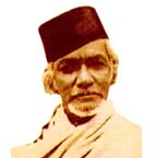 Abul Hashim