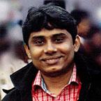 Kamrul Hassan (Prothom Alo)