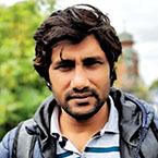 Jahid Rahman