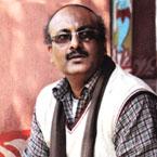 Jakir Talukdar