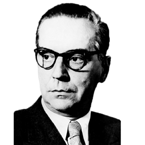 Aivo Andrich