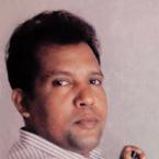Shafiq Aftab
