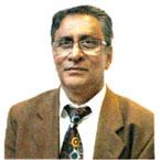 Anisur Rahman (Journalist)