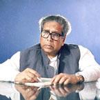 Sagarmoy Ghosh books