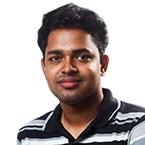 Sajol Ahmed