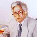 Sushil Chaudhury