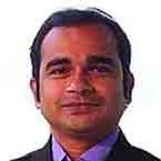 Saymon Hossain Rahul