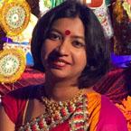 Kazi Priyanka Silmi books