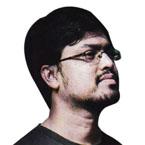 Mashudul Haque