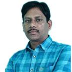 Pankaj Kumar Sarker