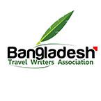Bangladesh Travel Writers Association