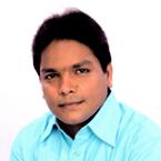 Paritosh Barai books