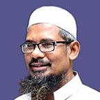 Muhammod Jainul Abidin
