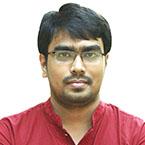 Tahmid Hasan