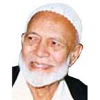 Ahmad Didat