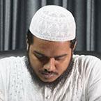 Abdullah Bin Abdur Razzak