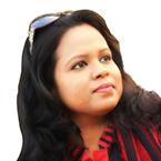 Aporajeeta Arpita