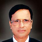 Md. Shofiqul Islam