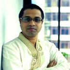 Shantanu Chowdhury