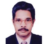 Abdus Salam Mamun