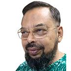 Md. Shamsur Rahaman Khan books