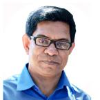 Gofran Uddin Titu