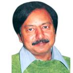 Saifullah Mahmud Dulal