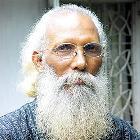 Nirmolendu Goon