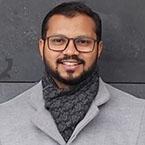 Muhammad Irfan Howlader