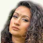 Tanya Mahmood