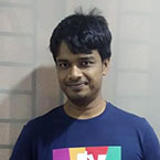 Rohit Hasan Kislu
