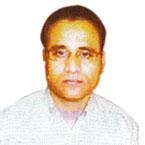 Dr. Swapon Bhattacharya
