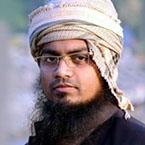 Habibur Rahman Michbah books