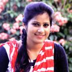 Johura Begum