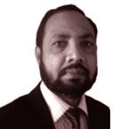 Dr. Md. Abedur Rahman