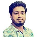 Sayed Hasan Mahmud