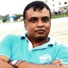 Iqbal Rashedin