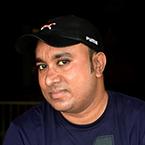 Motiur Rahman Riyad